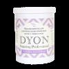 Dyon (6)