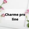 Sharme pro line (517)