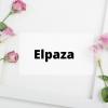 Elpaza (496)