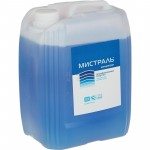 Жидкости для дезинфекции и стерилизации