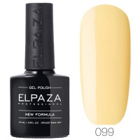 ELPAZA CLASSIC 099