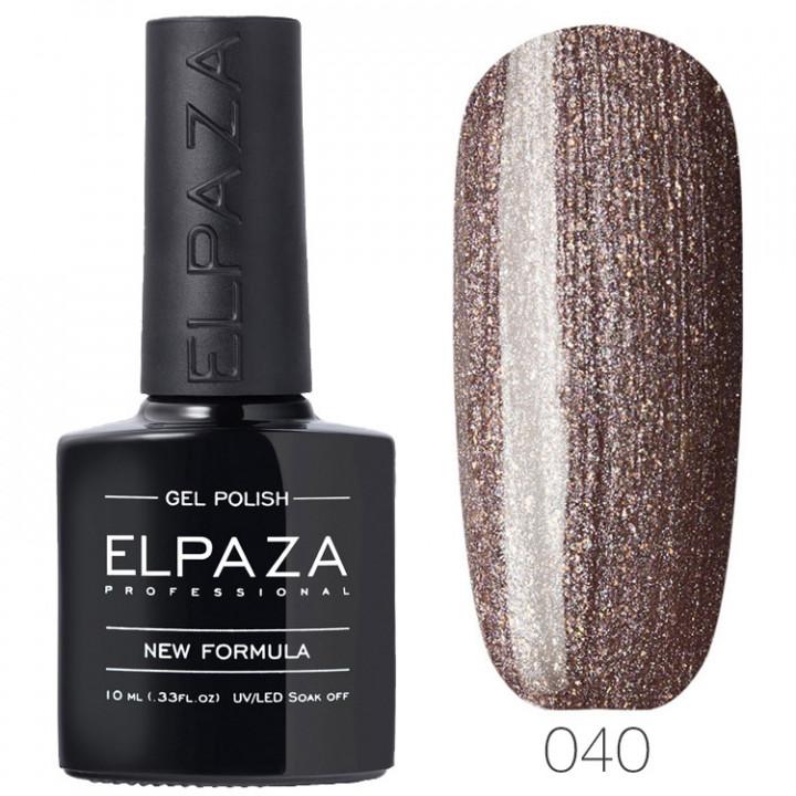 ELPAZA CLASSIC 040
